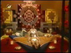 Tantra el yoga del amor Conciencia (+playlist)