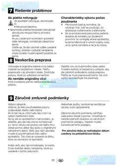 Varná doska BEKO HIC 64401 - Náhľad návodu na použitie zadarmo Branding, Stop It
