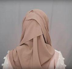 4 Style Tutorial Hijab Pashmina Simple | Lara Hijab Hijab Tutorial, Microsoft Excel, Tutorials, Simple, How To Wear, Fashion, Moda, Fashion Styles, Hijab Outfit