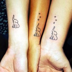 matching-sister-tattoo-designs-21