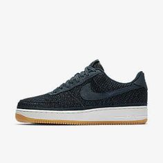 release date: c0aff 98f59 Find the Nike Air Force 1 07 Men s Shoe at Nike.com. Enjoy free