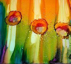 We Three  by Rebekah Gregory