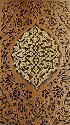 oriental Ethnic Persan Pression Paisley tapisserie et Couverture de jour