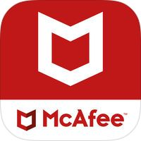 Mobile Security & Wifi Scan by McAfee, LLC.