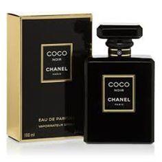 coco nair o sétimo colocado na lista dos 10 perfumes importados femininos mais vendidos