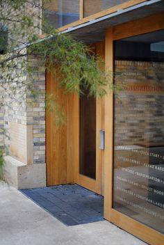 16.11.2016_2:11 PM Garage Doors, Architecture, Outdoor Decor, Home Decor, Arquitetura, Decoration Home, Room Decor, Interior Design, Home Interiors