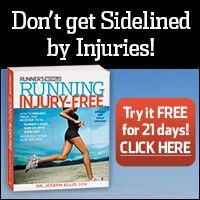 Hip strengthening exercises | Runner's World