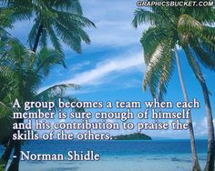 quotes about teamwork for kids | quotes-teamwork4