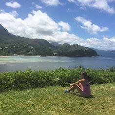 Mountains, World, Nature, Travel, Naturaleza, Viajes, Destinations, The World, Traveling