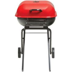 31 best grills images outdoor cooking portable charcoal grill rh pinterest com