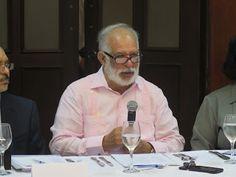 Revista El Cañero: Fundación Friedrich organizará tercer encuentro de...