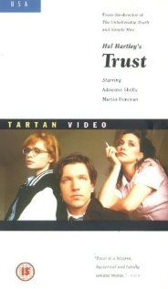 one of my fav movies of all time Hal Hartley + Martin Donovan = irresistable complex and compelling film Adrienne Shelly, Hal Hartley, Marvel Legends Series, The Great Escape, Married Woman, Feeling Down, Having A Bad Day, Great Movies, Movie Quotes