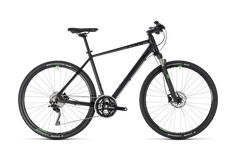Extreme bicikla shop > Bicikli > Cross trekking