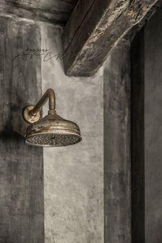 Tuscan Decorating, Interior Decorating, Interior Design, Meas Vintage, Loft Apartment Decorating, Sheet Music Crafts, Parisian Chic Style, Rustic Bathroom Designs, Loft Design