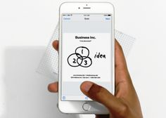 Dropbox launches a new way to scan documents with your phone, and other sharing features – TechCrunch Digital Technology, New Technology, Software Apps, Paper Clutter, Tech Gadgets, Mobile App, Product Launch, Iphone, Business