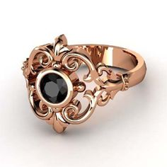 eternally gothic engagement rings Gothic Wedding Rings for Men