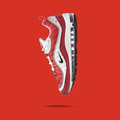 LAST SIZES NIKE AIR MAX 98  in store  online 18100 @sneakers76 store  online ( link in bio ) #nike  #98 #nikesportswear @nike @nikesportswear ITA - EU free shipping over  50  ASIA - USA TAX FREE  ship  29 #sneakers76 #teamsneakers76 #sneakers76hq #instashoes #instakicks #sneakers #sneaker #sneakerhead #sneakershead #solecollector #soleonfire #nicekicks #igsneakerscommunity #sneakerfreak #sneakerporn #sneakerholic #instagood