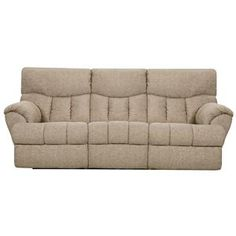 1000 images about southern motion furniture on pinterest for Sectional sofa hhgregg