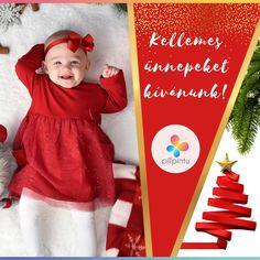 """Áldott, békés, szeretetteljes ünnepeket kívánunk mindenkinek!💕 """"Nekünk is Ő a legfontosabb..."""" . #pillpintubabawebáruház #nekünkisőalegfontosabb #NagyKorina #pillpintu #babawebáruház #karácsony #boldogkaracsonyt #boldogkarácsonyt #kellemesunnepeket #mik #mik_baba #mik_anya #anyavagyok #apavagyok #anya #apa #baba #gyermek #család #együtt #szeretet #családom #ünnep #anyagram #apagram #imádom #ajándék #meglepetés #nagyonvárunk #szülőkleszünk Baba, Elf On The Shelf, Holiday Decor, Home Decor, Pintura, Decoration Home, Room Decor, Home Interior Design, Home Decoration"""