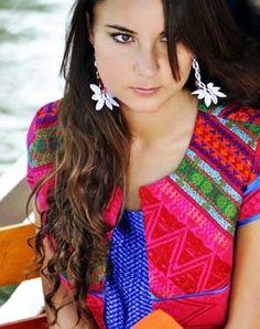 México está de Moda