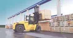 Forklift ve türleri ile ilgili bilgi almak için bizi ziyaret edin.  http://www.metelift.net/