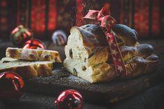 yummy muffin: Vánočka