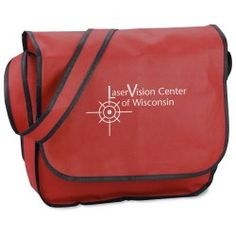 This bag delivers your message fast with our 24HR service!
