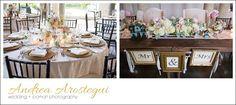 Salvage Snob's royal farmhouse table