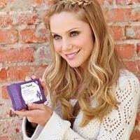 Virginia Williams Shares Favorite Beauty Tips