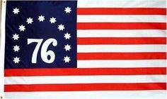 New 3x5 Bennington (76) Flag American Revolution Flags, http://www.amazon.com/dp/B000I1V4BK/ref=cm_sw_r_pi_awdm_JWzLvb05YDS63
