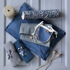 Dusty Blue, Eco Friendly, Kids Room, Baby, Inspiration, Biblical Inspiration, Room Kids, Child Room, Kid Rooms
