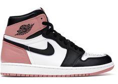 Nike Air Jordans, Tenis Nike Air, Nike Air Max, Nike Jordans Women, Women Nike, Cute Nike Shoes, Cute Nikes, Nike Air Shoes, Adidas Shoes