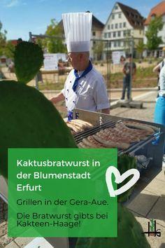 Grillen mit Kaktus in Erfurt! Wir haben Kaktusbeet gepflanzt und daneben unsere Kaktusbratwurst gegrillt.  Für Grillprofis: schaut euch diesen Megagrill an. Wandstärke ca. 1 Zentimeter, vandalismussicher, in den nächsten Tagen für Erfurter und Gäste frei verfügbar zum Grillen. Wo? Fünf Stück, zu finden in der nördlichen Gera-Aue. #kakteenhaage #kaktusgaertner #Blumenstadt #erfurt #kaktusbeetfürErfurt #bratwurst #kaktusbratwurst #haageontour #haagelife #buga21