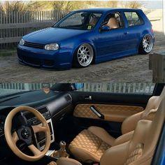 Golf Tips Pitching Wedge Key: 8965945426 Volkswagen R32, Vw Mk4, Vw Golf Mk4, Vw Passat, Mk1, Vw Corrado, Corsa Wind, Top Luxury Cars, Classy Cars