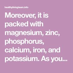 Moreover, it is packed with magnesium, zinc, phosphorus, calcium, iron, and potassium. As you can see, it has a rich nutrient value and can offer plenty of health benefits. All you have to do is drink Moringa every day, and you will experience its incredible benefits! Health benefits of Moringa 1. Improves Kidney function Moringa …