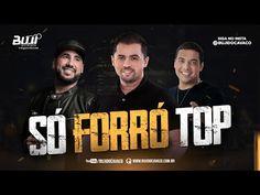 SELEÇÃO FORRÓ 2020 - XAND AVIÃO - SAIA RODADA - WESLEY SAFADÃO (MÚSICAS NOVAS) REPERTÓRIO N SETEMBRO - YouTube
