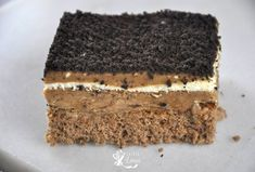 Muschi tiganesc facut in casa Kfc, Fajitas, Tiramisu, Caramel, Sweets, Ethnic Recipes, Desserts, Food, Cakes