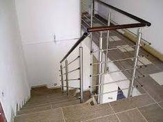Výsledok vyhľadávania obrázkov pre dopyt schodisko Ladder, Stairway, Ladders