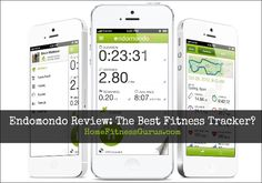 """A review of the fitness tracker, """"Endomondo""""   #Fitness #Health #HomeFitnessGurus #Nutrition #Exercise #App Fitness Tracker App, Fitness App, Fun Workouts, At Home Workouts, Watermelon Nutrition Facts, Nutrition Store, Different Exercises, Workout Music, Hiking Tips"""