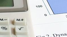We are a fully qualified firm of accountants with over 40 years' experience, offering a low-cost, simple service for our clients in Central and West London.