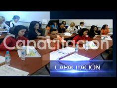 @YamiletPinto #coaching @FasesComunica  CERTIFICACIÓN INTERNACIONAL #LIFECOACH  Transforma creencia limitantes y empodérate con la Certificación Avalado por ILC Academy International con @fernancocelis * 22 de mayo y 25 a 27 de junio 2015 * Puerto Ordaz