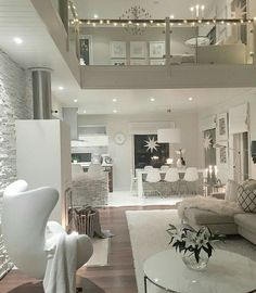 280 pixels house rooms, luxury homes, living room decor, living area, bedro Dream Home Design, My Dream Home, House Design, Dream Homes, Modern Interior Design, Interior Architecture, Modern Decor, Apartment Goals, Apartment Design
