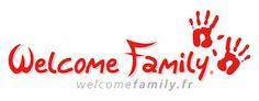 ** Deux fois Maman **: Bien installé pour manger avec Welcome Family (+co...