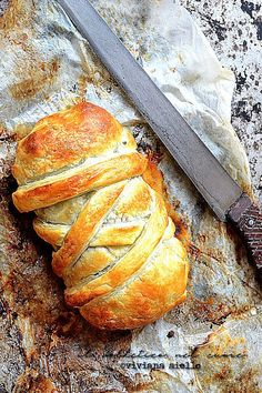 Fall Recipes, Bread, Carne, Bakeries, Breads