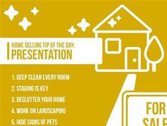 Phoenix Real Estate, Houston Real Estate, Real Estate News, Selling Real Estate, Local Real Estate, Lisa Gonzalez, Wiring A Plug, Realtor License, Hud Homes