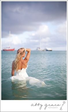 trash the dress 5 yr anniversary shoot. gotta get back in that dress