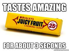 or 2 seconds...
