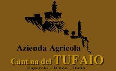 CANTINA DEL TUFAIO Azienda Vitivinicola Maria Vallerotonda - Zagarolo (RM)