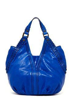 Joelle Hawkens Bolt Shoulder Bag by Non Specific on @HauteLook