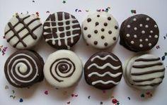 20+ doces para você fazer e vender